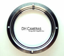 Original Metal Mount Bayonet Ring for Canon 24-105mm 16-35 17-40mm USM Lens Part