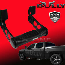 1pair BLACK BULLY MULTI-LRVEL TURCK SIDE STEP  DODGE RAM DAKOTA DURANGO