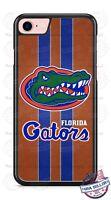 Florida Gators Tread Logo Phone Case for iPhone Samsung LG Google Pixel Moto etc