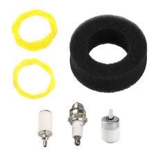 Tune-Up Kit Air Filter for MTD Bolens BL100 BL150 BL250 BL410 Yard Man Machines