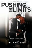 Complete Set Series Lot of 4 Pushing the Limits books by Katie McGarry Dare You