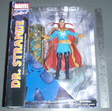 MARVEL : Dr. STRANGE : Diamond Select Toys : 2015 : MiB.