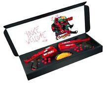 RD304 Nerf Rival Deadpool Kronos XVIII-500 Dual Pack