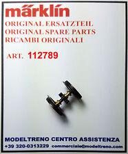 MARKLIN 112789 RUOTA INGRANAGGIO   TREIBRADSATZ C 39642