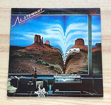 Al Stewart – Time Passages - LP