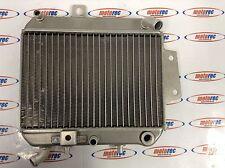 radiador gilera dna 125