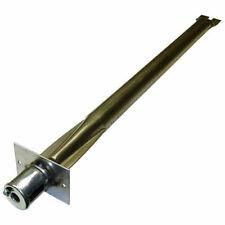 Jade Aluminium Burner 1213600100