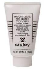 Productos de cuidado del rostro pieles mixtas Sisley