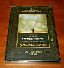 Dvd - Saving Private Ryan - 60th Anniversary Commemorative Edition