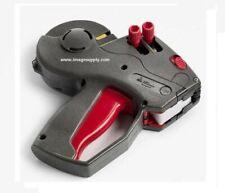 New Monarch 1136 Label Gun 1136-03 Alpha/Numeric Authorized Monarch Dealer