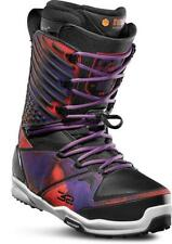 Thirtytwo Mullair Mens Snowboard Boots Tie Dye 2020