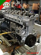 Outright Toyota 95-97 Landcruiser LX450 4.5L 1FZFE Rebuilt Long Block TLB1FF