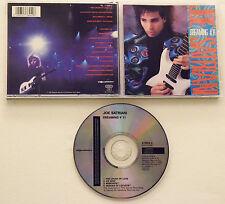 Joe Satriani - Dreaming # 11
