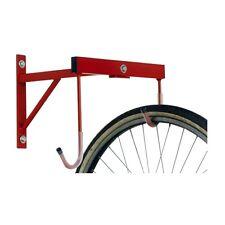 Porta biciclette a parete da 2 posti smontabile ART 3002 V