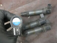 Ignition coils CBR600RR 05 06 Honda 600rr rr #J20