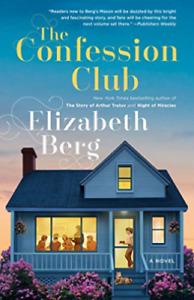 Berg Elizabeth-Confession Club #56929