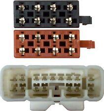 pc2-48-4 VAUXHALL MONTEREY 1994-1999 CD Estéreo ISO CABLEADO ADAPTADOR