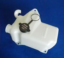 GM Truck Coolant Bottle & Cap 1973-80 Chevy GMC 73 75 77 78 79 80 Reservoir CK