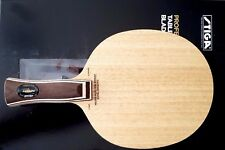 Nice Price ->> Stiga TT-Holz Infinity VPS V, neu & ovp;5-schichtiges OFF-Holz,
