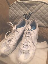 Varsity Cheer Lp3 Shoes (Sz 7.5)