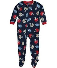 7f1ac73c21df Carter s Sports Sleepwear (Newborn - 5T) for Boys for sale
