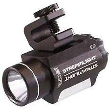 Streamlight 69140 Vantage LED Tactical Helmet Light