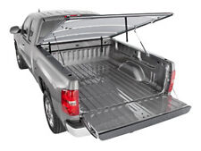 "Freedom By Extang 29520 EZ Tilt Tonneau Cover for 82-93 S10/S15 Short 72"" Bed"