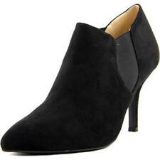 Scarpe da donna stivali alla caviglia tessili Numero 41