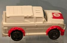Transformers Robots In Disguise One Step Changer Ratchet RID 2015 2016