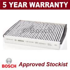 Bosch Cabin Pollen Filter R2598 1987432598