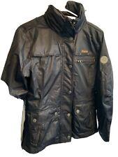New listing Pikeur Rain Jacket