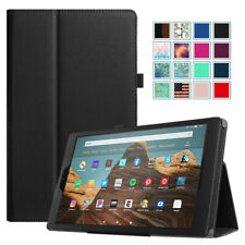 For Amazon Fire HD 10 ( 9th, 2019 ) 10.1