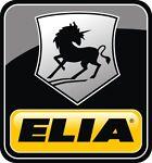 ELIA Tuning 2.0