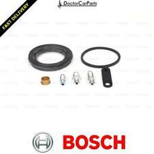 Brake Caliper Repair Kit Front FOR MERIVA A 03->10 CHOICE1/2 1.3 1.6 1.7 Bosch