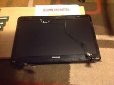 """Toshiba Satellite L645D LCD Assembly 14"""""""