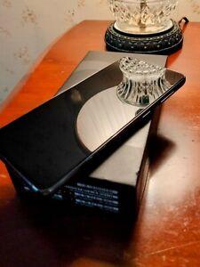 Samsung Galaxy S21 5G | 128GB - Phantom Gray | FACTORY UNLOCKED