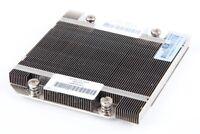 HP BL2x220c G5 CPU Kühler / Heatsink - 468600-001