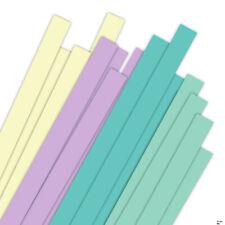 Karen Marie Klip Quilling Papierstreifen Luxus Supergold 15x450mm BIG PACK
