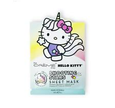 The Crème Shop: Hello Kitty  Sheet Face Mask - Glowing Skin