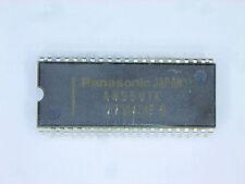 """AN5601K  """"Original"""" Panasonic (Matsushita)   42P DIP IC  1 pc"""