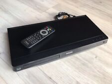 PHILIPS BDP 3380 3D Blu-Ray / DVD Player