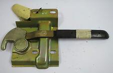 original VW LT Pritsche Verschluss für Ladeklappe NEU 283829453