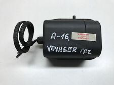 CHRYSLER GRAND VOYAGER 2006 2.8 CRD CAR ALARM SIREN HORN