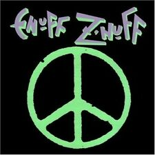 Enuff Z'nuff - Enuff Z'nuff [New CD] Bonus Tracks, Deluxe Edition, Rmst, UK - Im