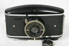 Argus Model M Camera, 828 film c. 1939 plastic