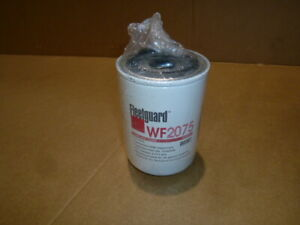 Fleetguard Kühlmittelfilter,WF2075