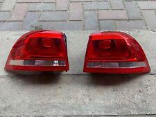 7P6945095E ; 7P6945096E VW Touareg
