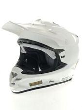 Motorrad-Helme für Männer Offroad Shoei