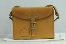 Nikon Special Ever Ready Case with Strap for Rangefinder Camera