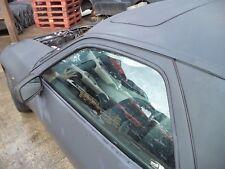 PORSCHE 928 S4 ROOF EDGE STRIP  PORSCHE N/S ROOF EDGE STRIP 92855911004  J434HMV